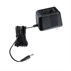 Sangean ADP-808 6 Volt AC adapter