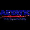 Astatic Logo