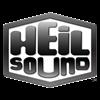 Heil Sound Logo