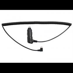 Sena SC-A0104 Micro USB Cigarette Charger