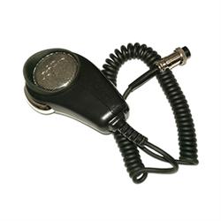 Uniden BMKG0646001 - Microphone For PC68ELITE & PC78ELITE