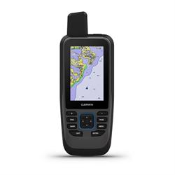 GPSMAP 86SC, 010-02235-02, 3.0' FLOATING GPS W/ BLUECHART G3