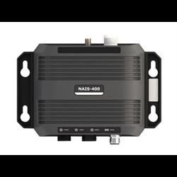 NAIS-400 AIS  000-10980-001