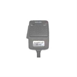 4-Pin Power/Echo CB Microphone
