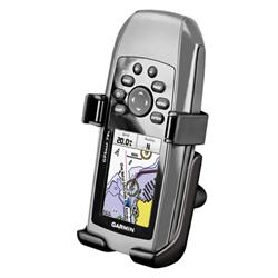 RAM Cradle Holder for the Garmin GPSMAP 78, 78s & 78sc
