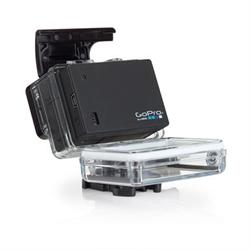 GoPro Battery BacPac  ABPAK-401