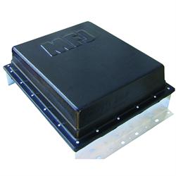 1.5KW, 1.8-30 MHZ Remote Auto Tuner