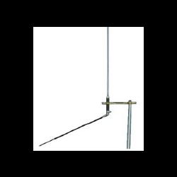 T225 10' Base Antenna