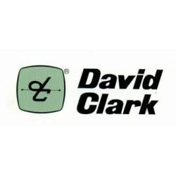 David Clark Item #: 09851P-51 Switch, Momentary