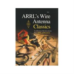 ARRL's Wire Antenna Classics