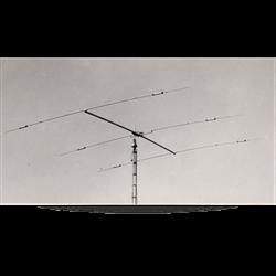 """CLASSIC"" CL Series Beam Antenna"