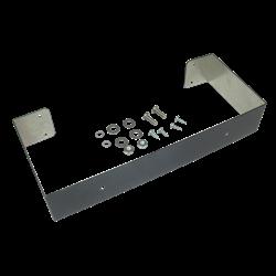 Mobile Bracket for 1.8-60 MHz 300W Mobile Tuner MFJ-945E