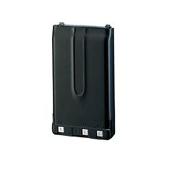 Ni-MH Battery  7.2V, 1100 mAh for the Kenwood-K2AT