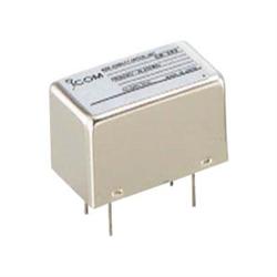 High Stability crystal oscillator for Icom IC-746