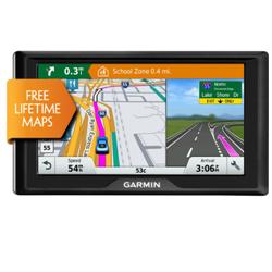 Garmin Drive 60LM | Drive 60LM Automotive GPS 010-01533-07