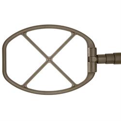 """ATX Deepseeker 15"""" x 20"""" (38 x 50cm) Mono Searchcoil"""