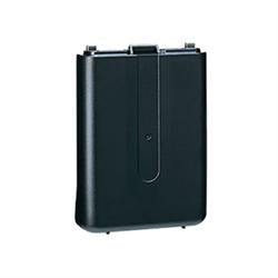 Li-ion Battery  7.4V, 1800mAh for the Kenwood TH-F6A