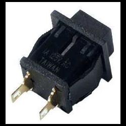 Replacement PTT switch for GM4, GM5, GM Elite, HM10, HM12, GM Vintage, GM Elite Vintage, Classic