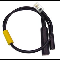 Modulard Adapter for 8 Pin Yaesu Transceivers