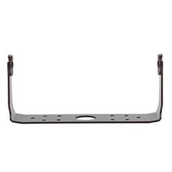 "Lowrance Gimbal Bracket Fits Gen2 Touch 12"" models 000-11021-001"