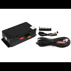 RAM-234-PB1U RAM 12-28V Power Adapter for RAM Laptop Mounts