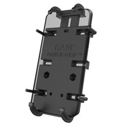 HOL-PD4U, XL HOLDER, UNIVERSAL PHONE CRADLE