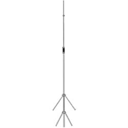 2 Meters / 440 M-DB Vertical, 5/8 Collinear