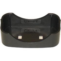 Yaesu CA34 Charger Sleeve For use with Yaesu NC82