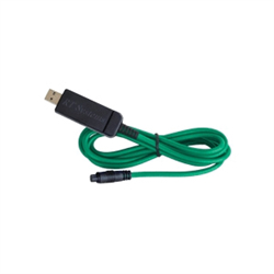Programming Cable for ICom IC-92