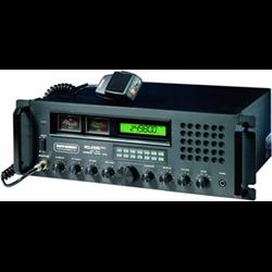 Ranger RCI-2995DXCF 10/12 Metre Amateur Radio Base Station Transceiver