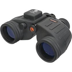 Oceana 7x50 Marine Binoculars, Center Focus, Fully Multi-Coated, Waterproof and ...