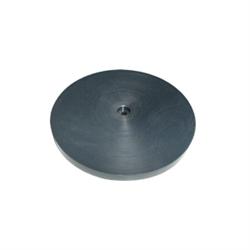 Universal Mounting Plate Adapter