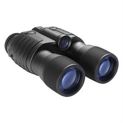 Bushnell 2.5x40mm Lynx Gen 1 Night Vision Binocular - 260401