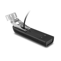 8-pin transducer