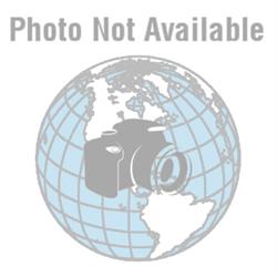 Mobile bracket for Yaesu FT-2500 / FT-2600 /  FT-2800