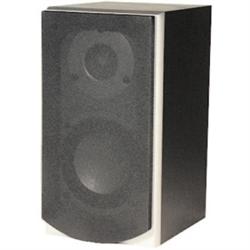 Deluxe Speaker