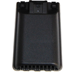 Battery Case for ID-51A, ID-51