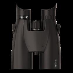 Hunting Binoculars HX Series
