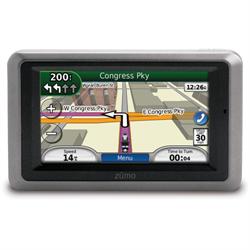 Garmin zumo 660LM | zumo660LM | zumo-660LM Motorcycle GPS 010-00727-04