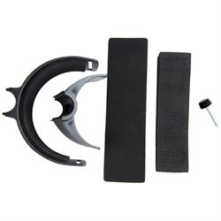 Armrest Kit for X-TERRA Series Detectors
