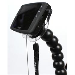 Aqua-Vu Pro-Snake Micro Camera Portable C-Mount