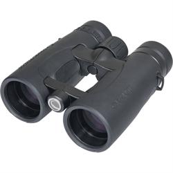 10x42, Fully Multi-Coated, Bak-4 Prism, 17mm Eye relief, Waterproof / Fogproof w...