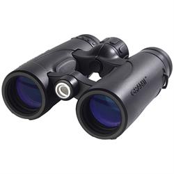 Granite ED 7x33 Binoculars, ED Objective Lenses, Fully Multi-Coated Optics, Extr...
