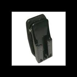 BCKVOY Beltclip for Hand Held Marine & Hand Held Scanner