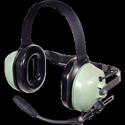 H9940, 40991G-01, BEHIND THE EAR HEADPHONES