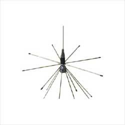 Antenna & Antenna Accessories