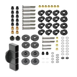 Complete Rebuild Kit for Blade