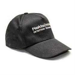 17000391, CAP, NOKTA MAKRO CAP (BLACK)