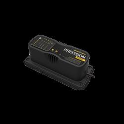 15-Amp Minn Kota MK 230 PC Precision On-Board 2-Bank Charger