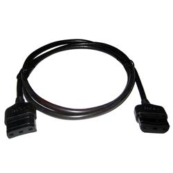 1m SeaTalk Interconnect Cable